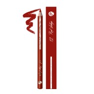 Matita Labbra 12 Red Vintage - ALKEMILLA