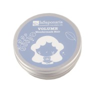Wondermask Hair - Volume - limited edition - LA SAPONARIA