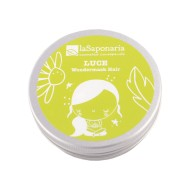 Wondermask Hair - Luce - limited edition - LA SAPONARIA