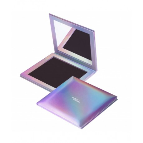 Holographic Creative Palette - NEVE COSMETICS