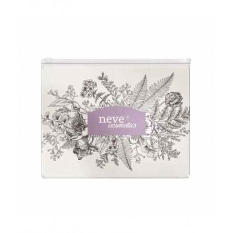 Makeup Pochette Bouquet - NEVE COSMETICS