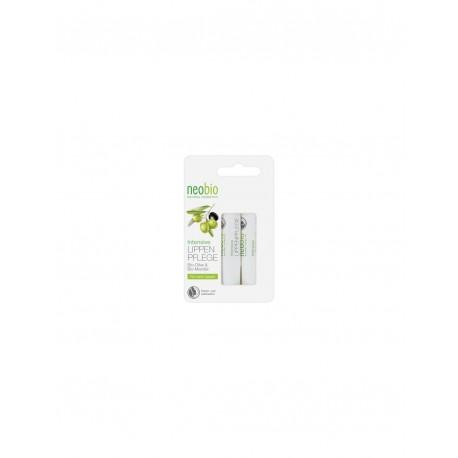 Lipcare Bio Aloe Vera e Olive - NEOBIO