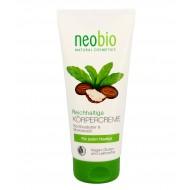 Crema Corpo Nutriente 200ml - NEOBIO