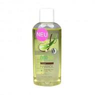 Olio per Capelli 75ml - NEOBIO