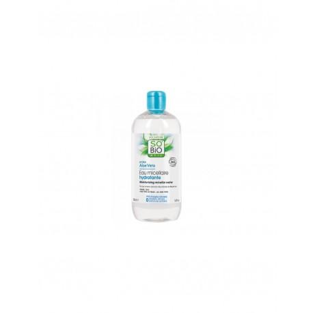 Acqua Micellare Idratante - SO' BIO ETIC