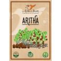 Aritha (Reetha) - LE ERBE DI JANAS