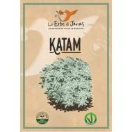 Katam - LE ERBE DI JANAS