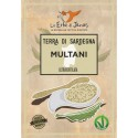 Multani Mitti - LE ERBE DI JANAS