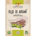 Olio Di Argan 50ml  - LE ERBE DI JANAS