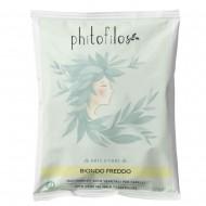 Biondo Freddo - PHITOFILOS