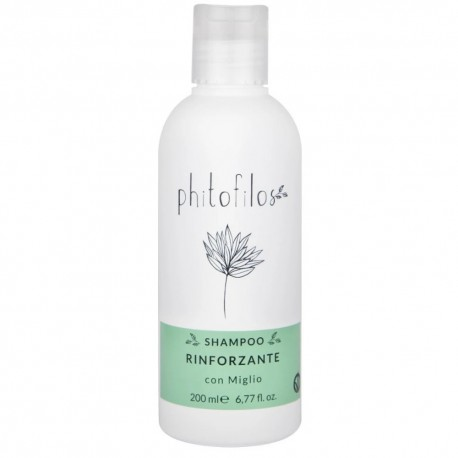 Detergente Migliora - PHITOPHILOS