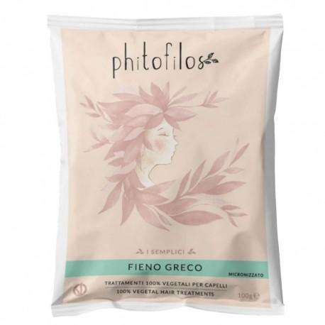 Fieno Greco - PHITOFILOS
