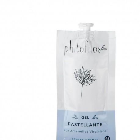 Gel Pastellante - Gocce di Seta - PHITOFILOS