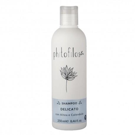 Gocce d'Acqua Shampoo delicato 250ML - PHITOFILOS