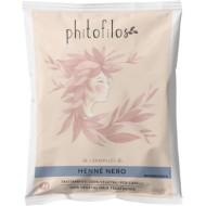 Henne' Nero 100 gr- PHITOFILOS