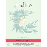 Rosso Ciliegia - PHITOFILOS