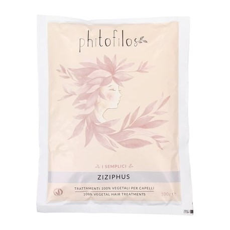 Ziziphus - PHITOFILOS