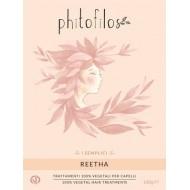 Reetha - PHITOFILOS