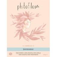 Shikakai - PHITOFILOS