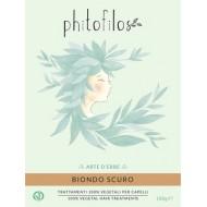 Biondo Scuro - PHITOFILOS