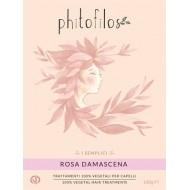 Rosa Damascena - PHITOFILOS