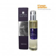 Intensive Multi Active Mist - ETEREA COSMESI NATURALE