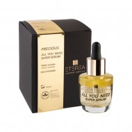 Precious All You Need Super Serum - ETEREA COSMESI NATURALE