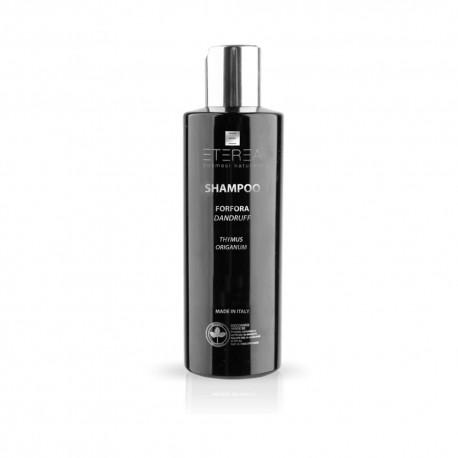 Shampoo Capelliì con Forfora - ETEREA COSMESI NATURALE