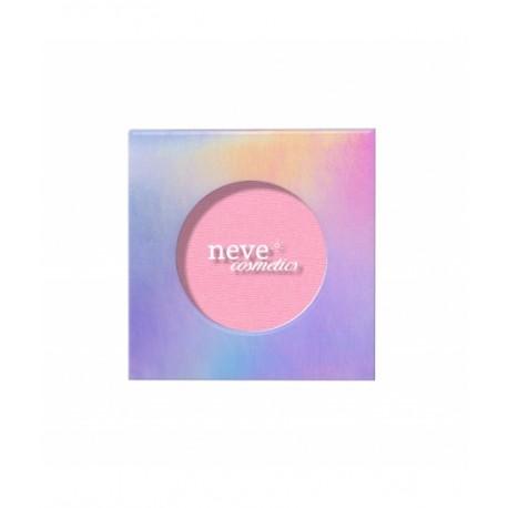 Blush Lotus - NEVE COSMETICS