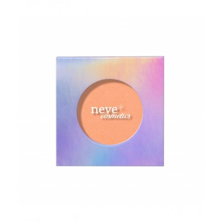 Blush Sunset - NEVE COSMETICS