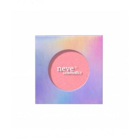 Blush Emoticon - NEVE COSMETICS