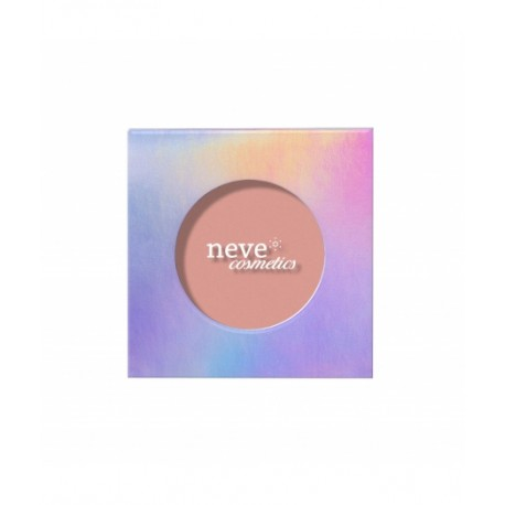Blush in cialda Nowhere - NEVE COSMETICS