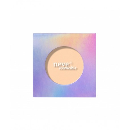 Cialda Butterfly - NEVE COSMETICS