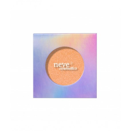 Cialda Mezza Estate - NEVE COSMETICS