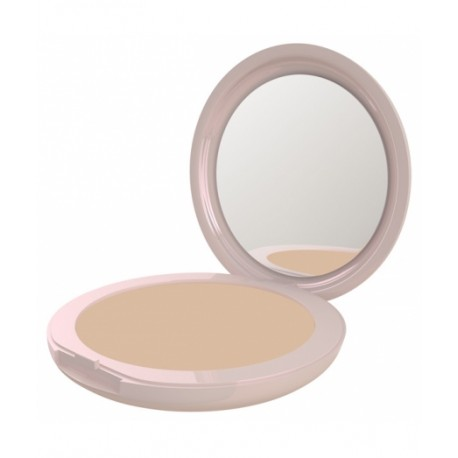 Cipria Flat Perfection Alabaster - NEVE COSMETIC
