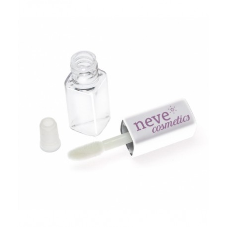 Mini Gloss Container  - NEVE COSMETICS
