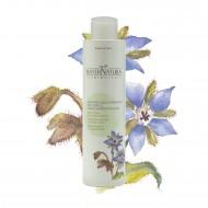 Shampoo alla Borragine - MATERNATURA