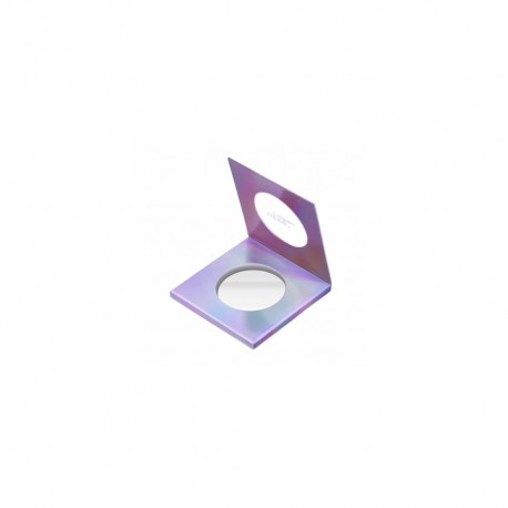 Holographic Sinle Palette - NEVE COSMETICS