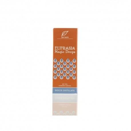 EUFRASIA - Gocce Distillate - Magic Drops - DR. TAFFI