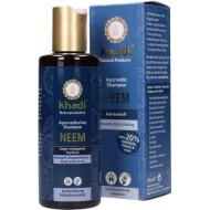 Neem Shampoo - KHADI