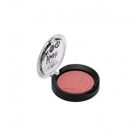Blush 06 Cherry Blossom - PUROBIO
