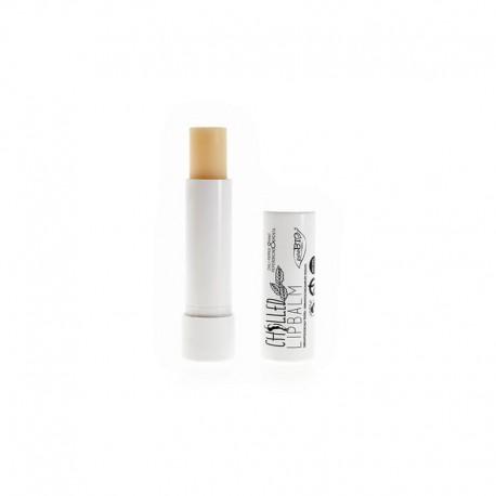 Chilled Lip Balm - PUROBIO