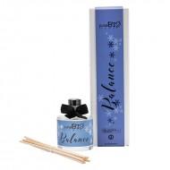Diffusore di Fragranza Biologico Balance - PURO BIO HOME