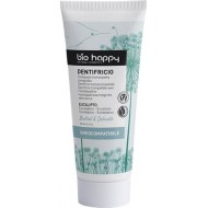 Dentifricio Neutral & Delicate Omeopatico - BIO HAPPY