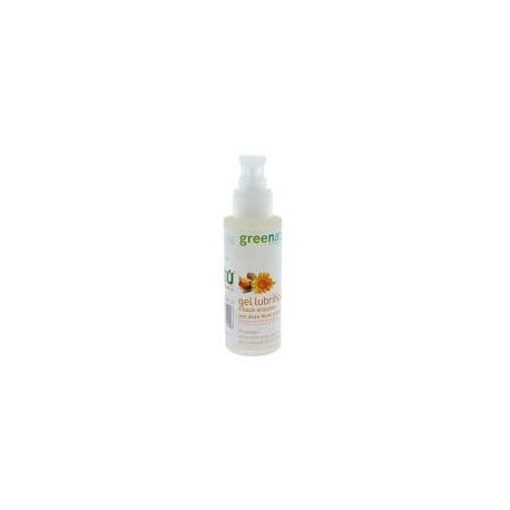 Gel Lubrificante - GREENATURAL