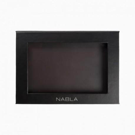 Liberty 6 Palette Personalizzabile - NABLA COSMETICS
