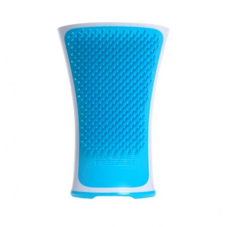 Aqua Splash Blue Lagoon Spazzola Professionale Elimina Nodi - TANGLE TEEZER