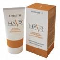 Hair Maschera Rivitalizzante - BIOEARTH