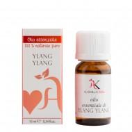 Olio Essenziale di Ylang Ylang 10 ml - ALKEMILLA