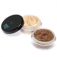 Ombraluce duo contouring minerale - NEVE COSMETICS